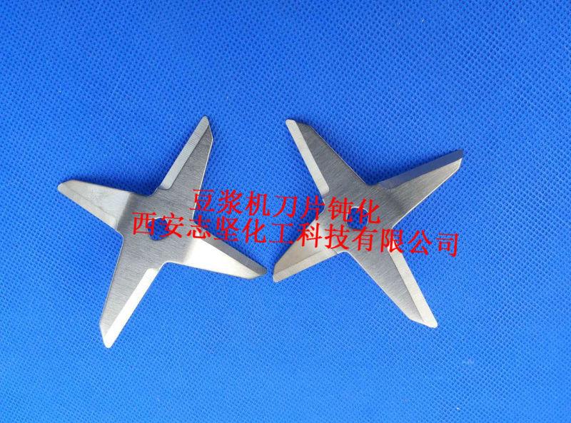 论不锈钢钝化液防锈与防锈油的区别