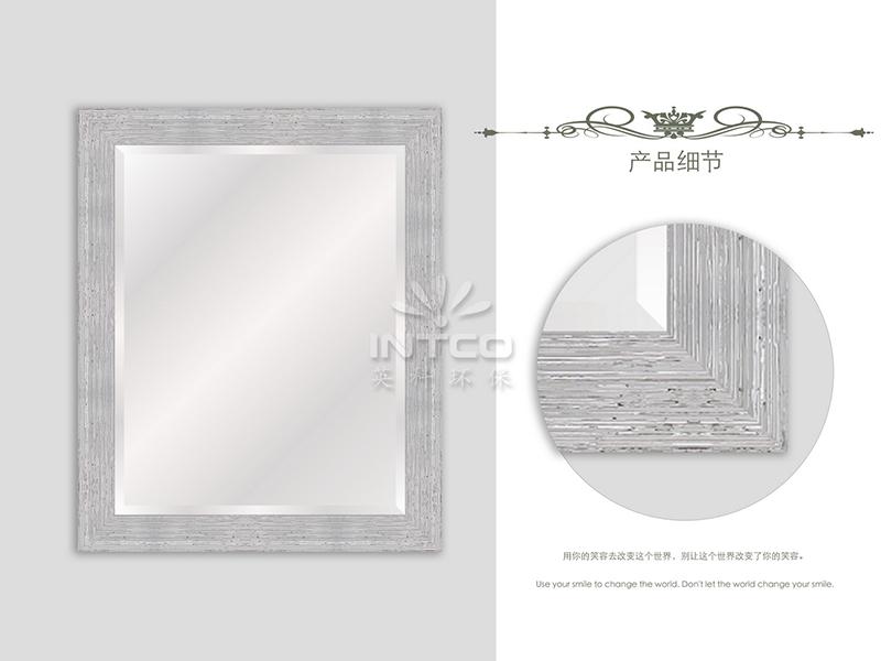 绿林PS镜框线条3234-B-019细节图