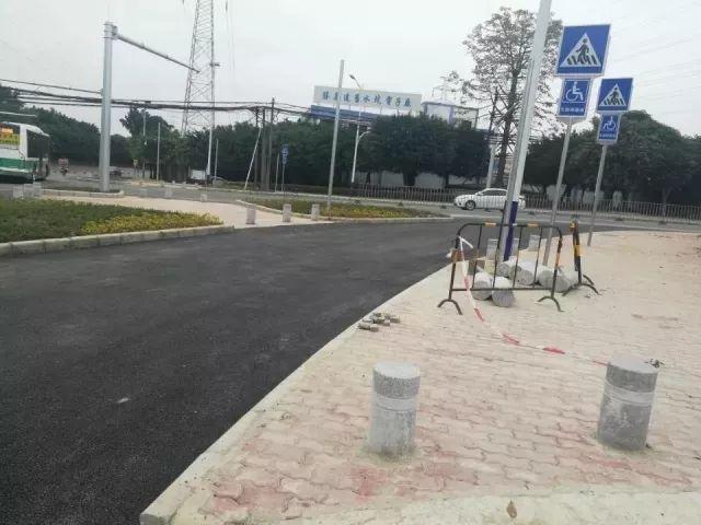 深圳沥青路面工程承包