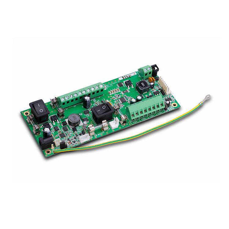 汽車電子PCBA